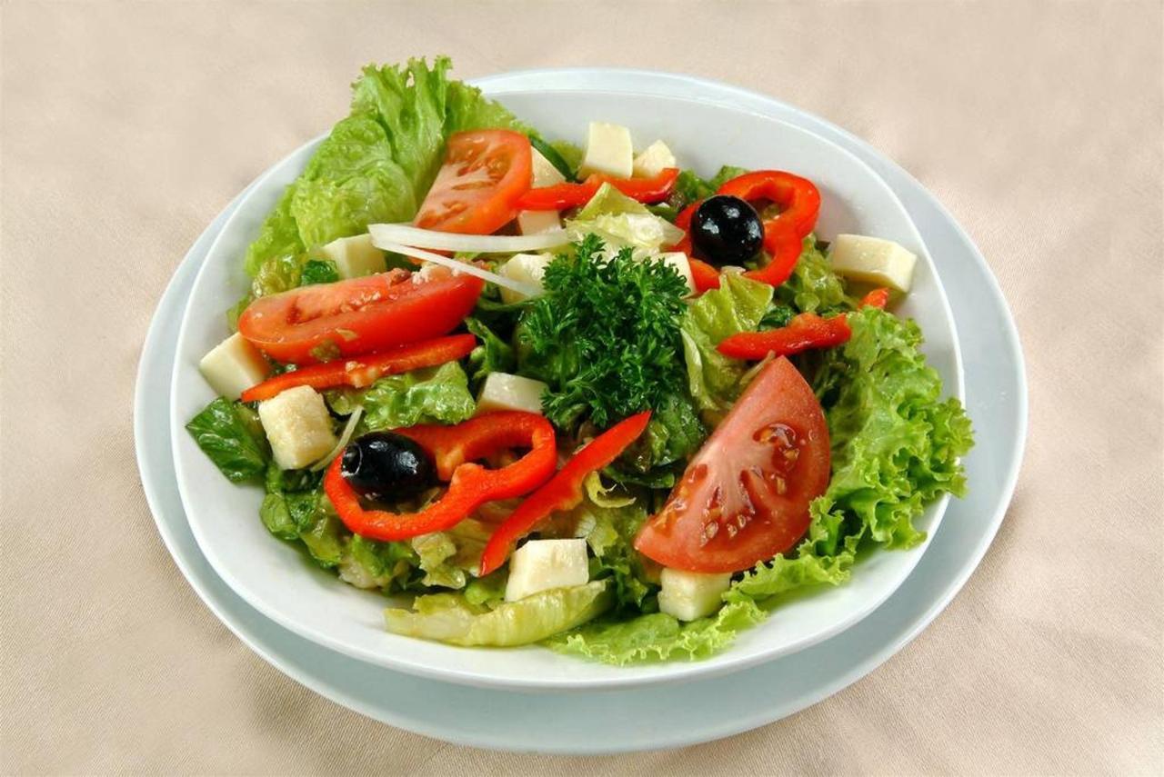 Gastronomia_ClarionHotel.jpg