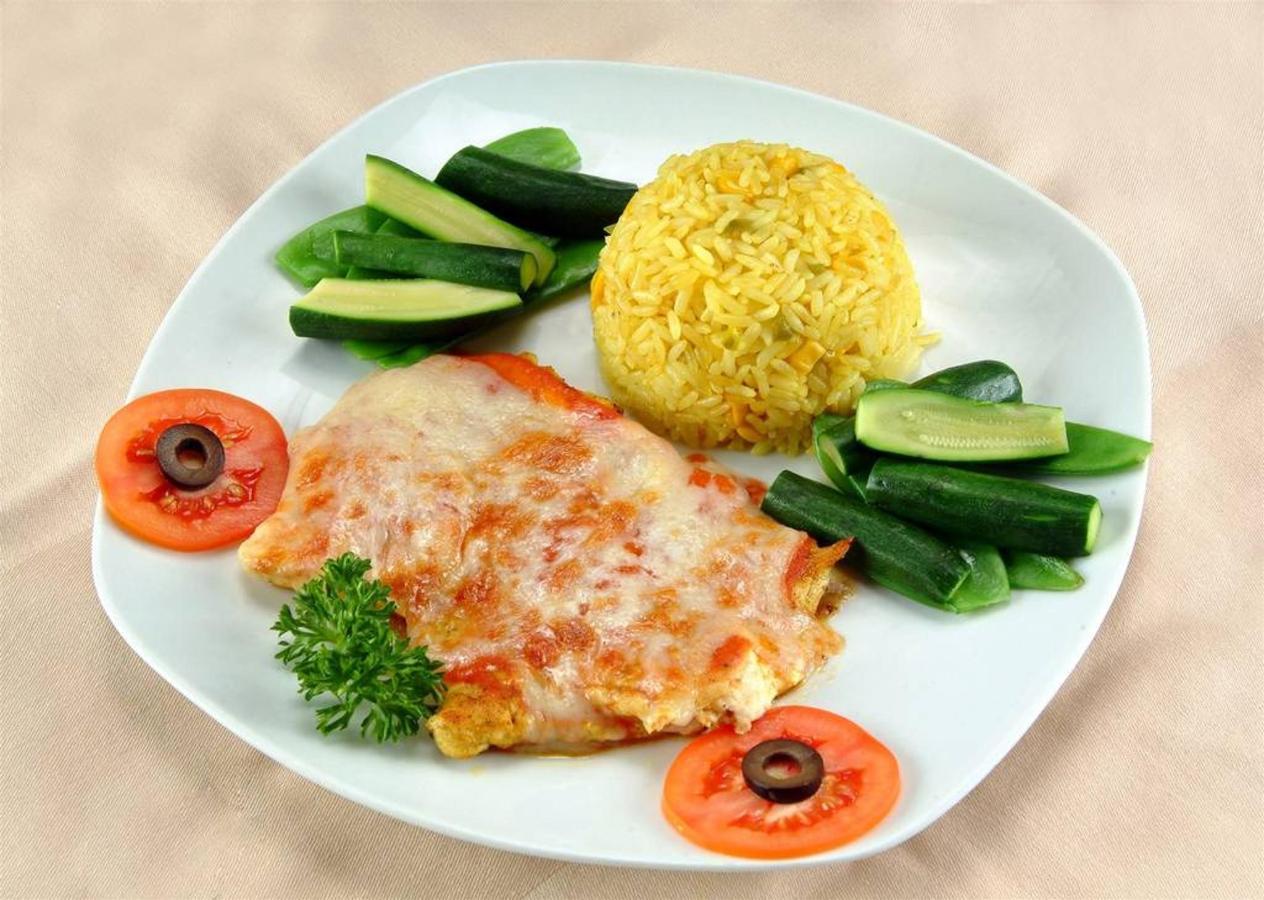 Gastronomia_ClarionHotel2.jpg