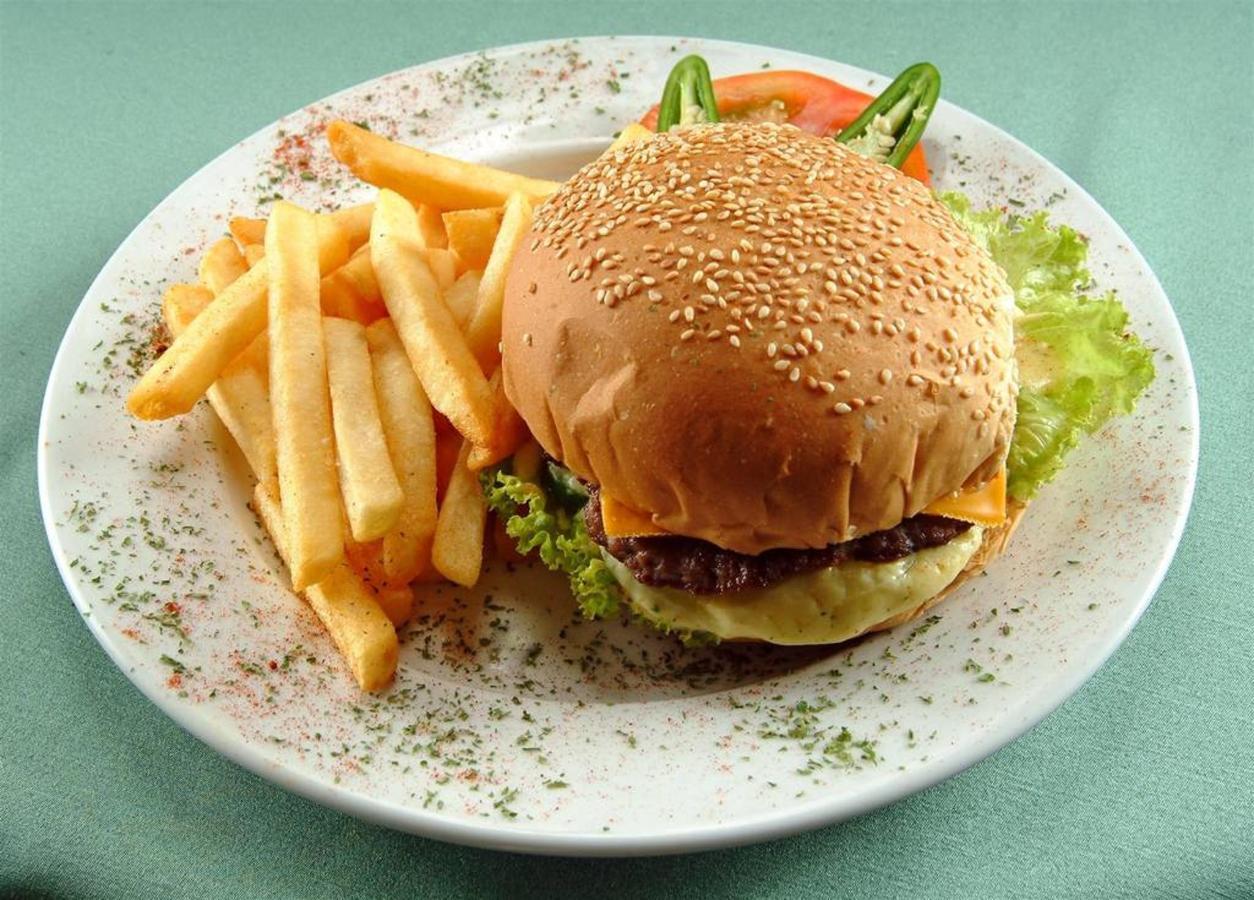 Gastronomia_ClarionHotel6.jpg