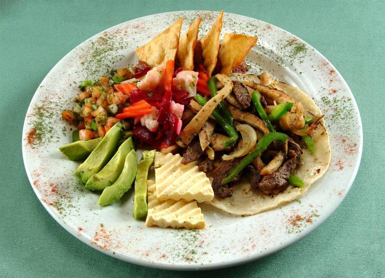 Gastronomia_ClarionHotel7.jpg