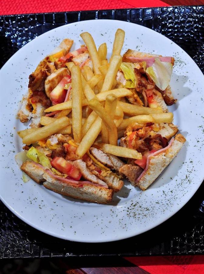 Gastronomia_ClarionHotel9.jpg