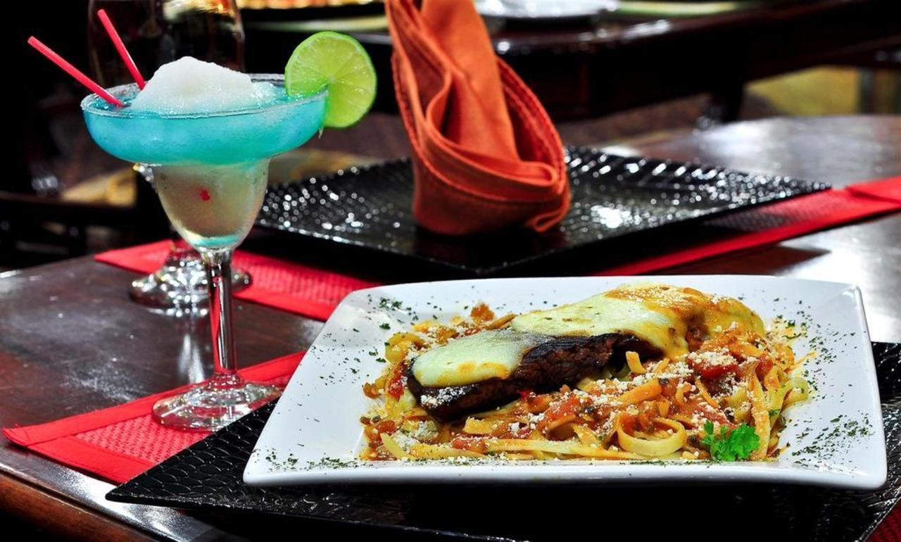 Gastronomia_ClarionHotel10.jpg