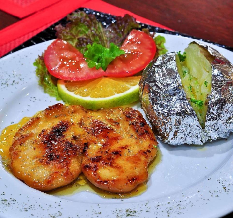 Gastronomia_ClarionHotel17.jpg