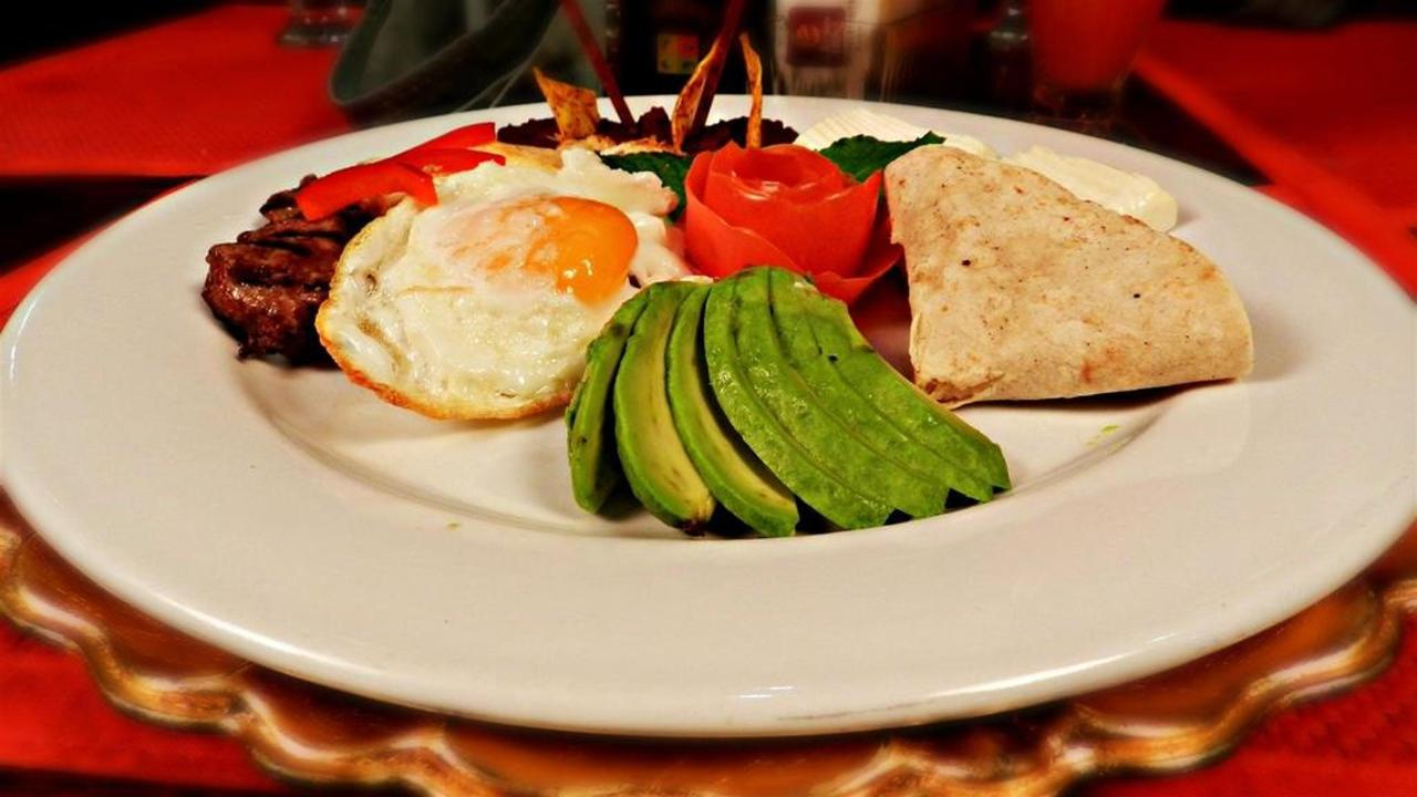 Gastronomia_ClarionHotel19.jpg
