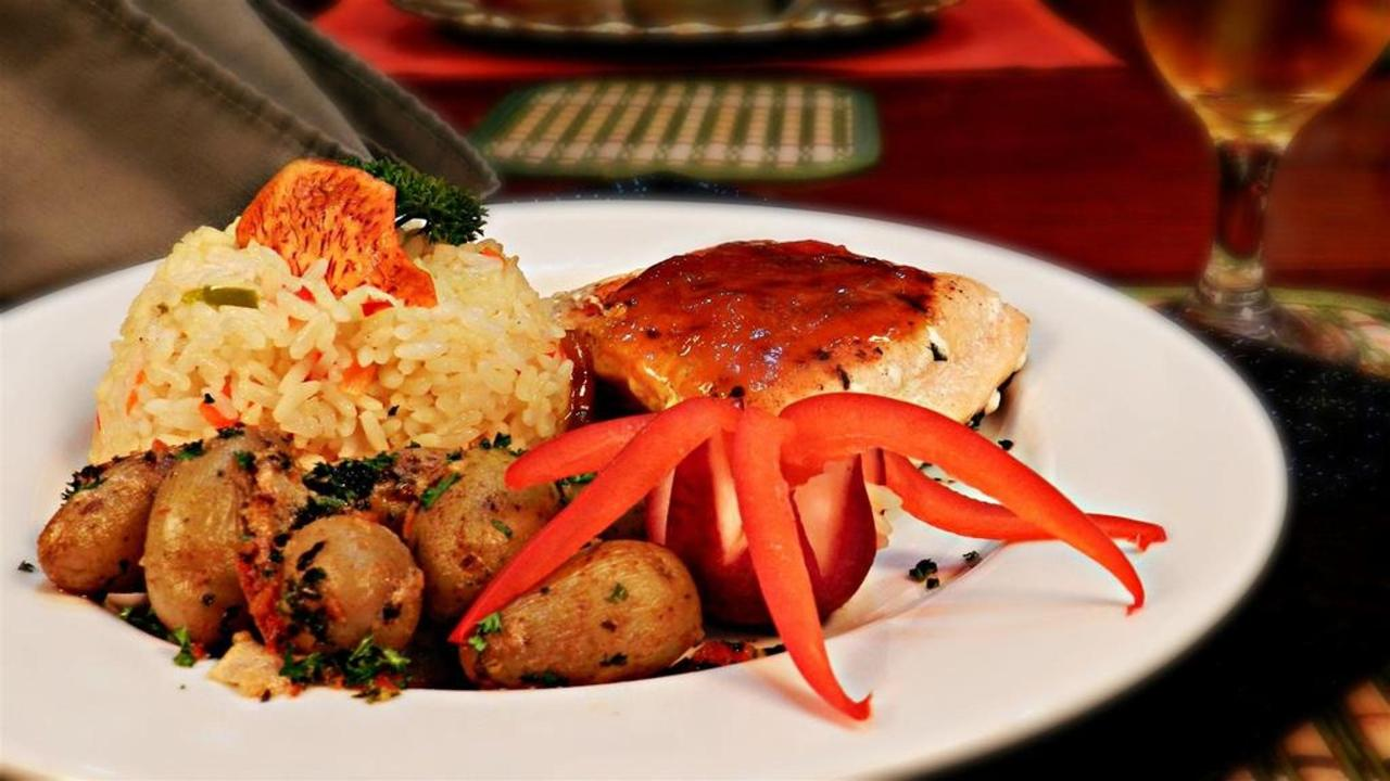 Gastronomia_ClarionHotel22.jpg