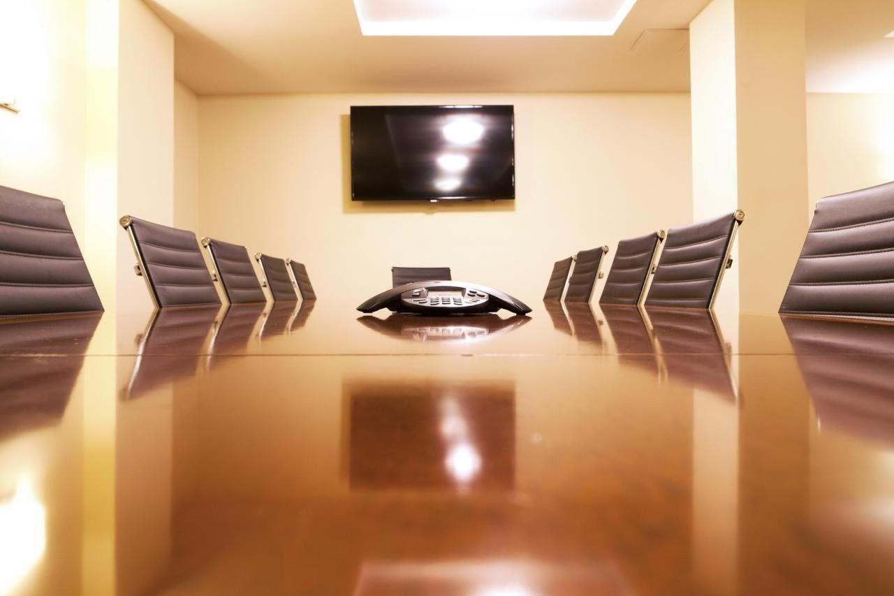 Konferencijska soba