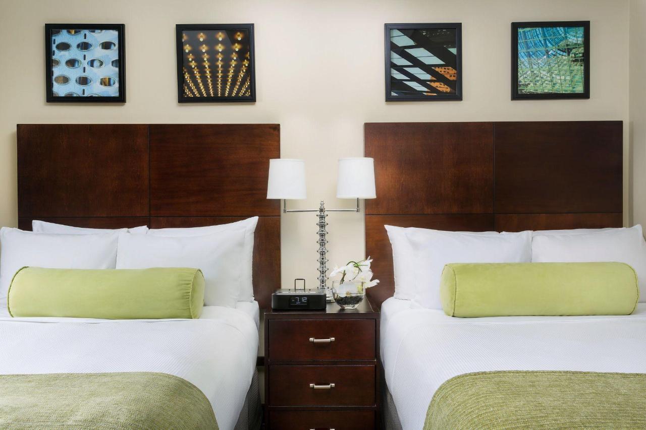 Sobe za goste