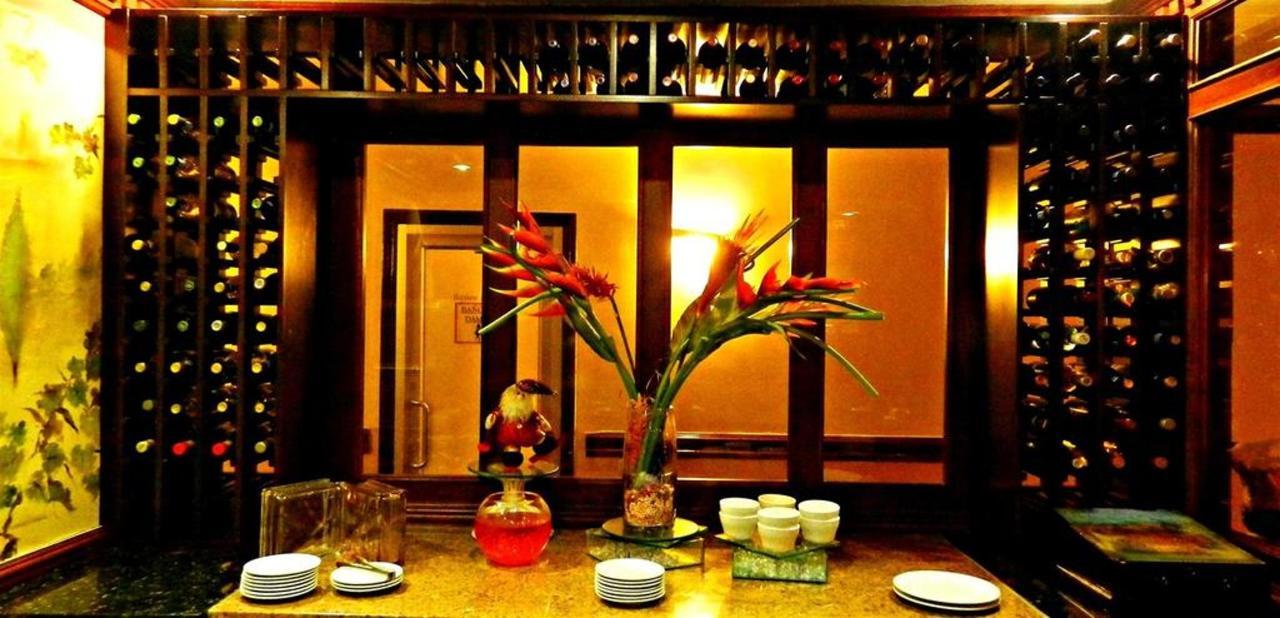Restaurante_ClarionHotel2.jpg