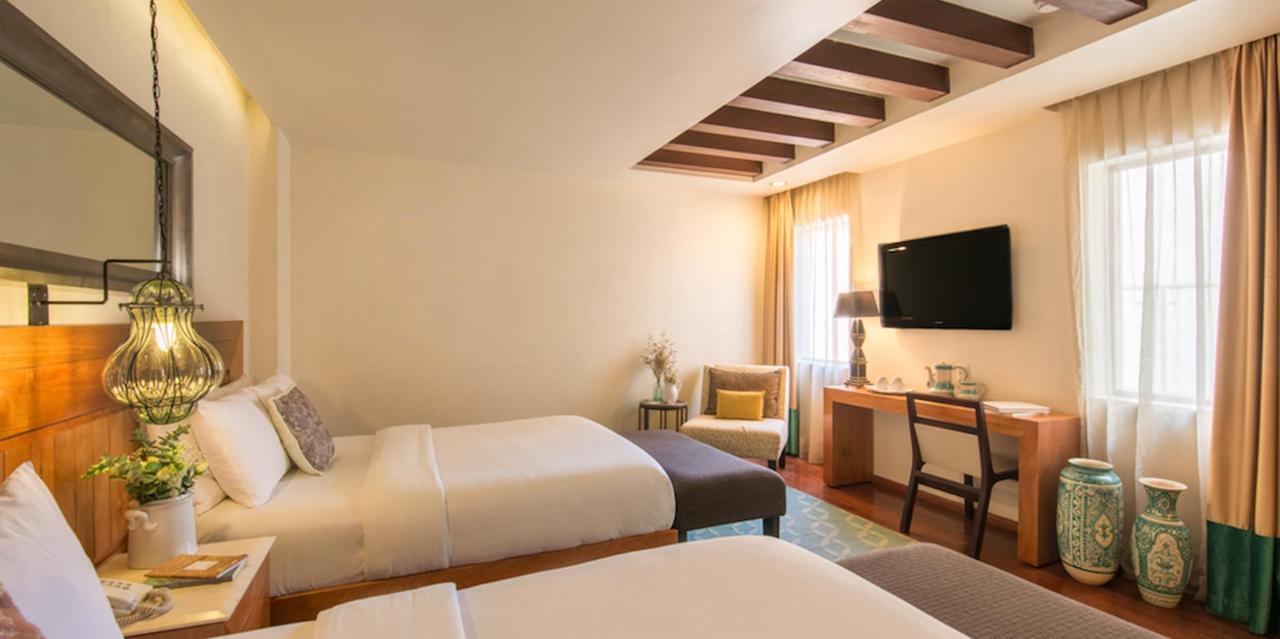 Deluxe double edelmira-hôtel-guanajuato1.png