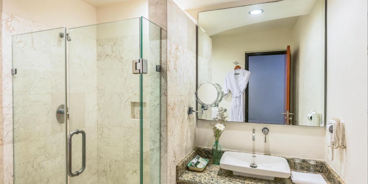 suite-edelmira-hotel-guanajuato2.png