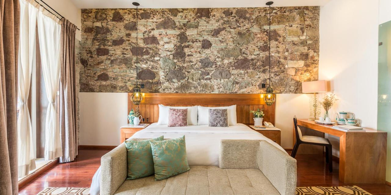 Superior-deluxe-edelmira-hotel-guanajuato2.png
