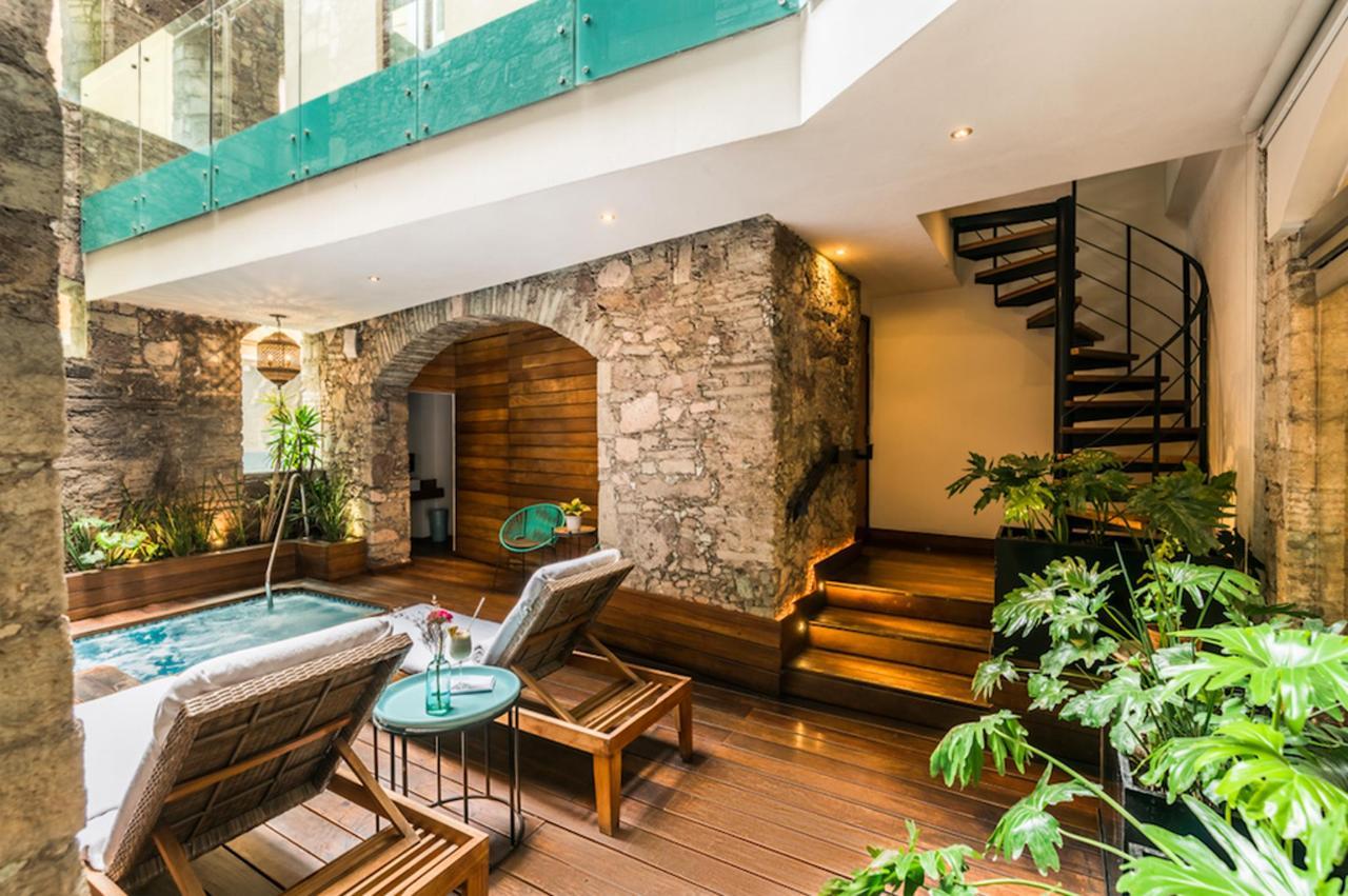 Pool-edelmira-hôtel-guanajuato1.png