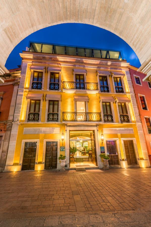 detalles-edelmira-hotel-guanajuato15.png