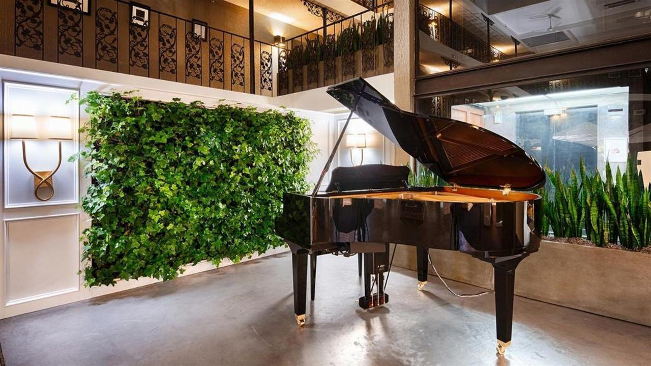 piano.jpg.1024x0.jpg