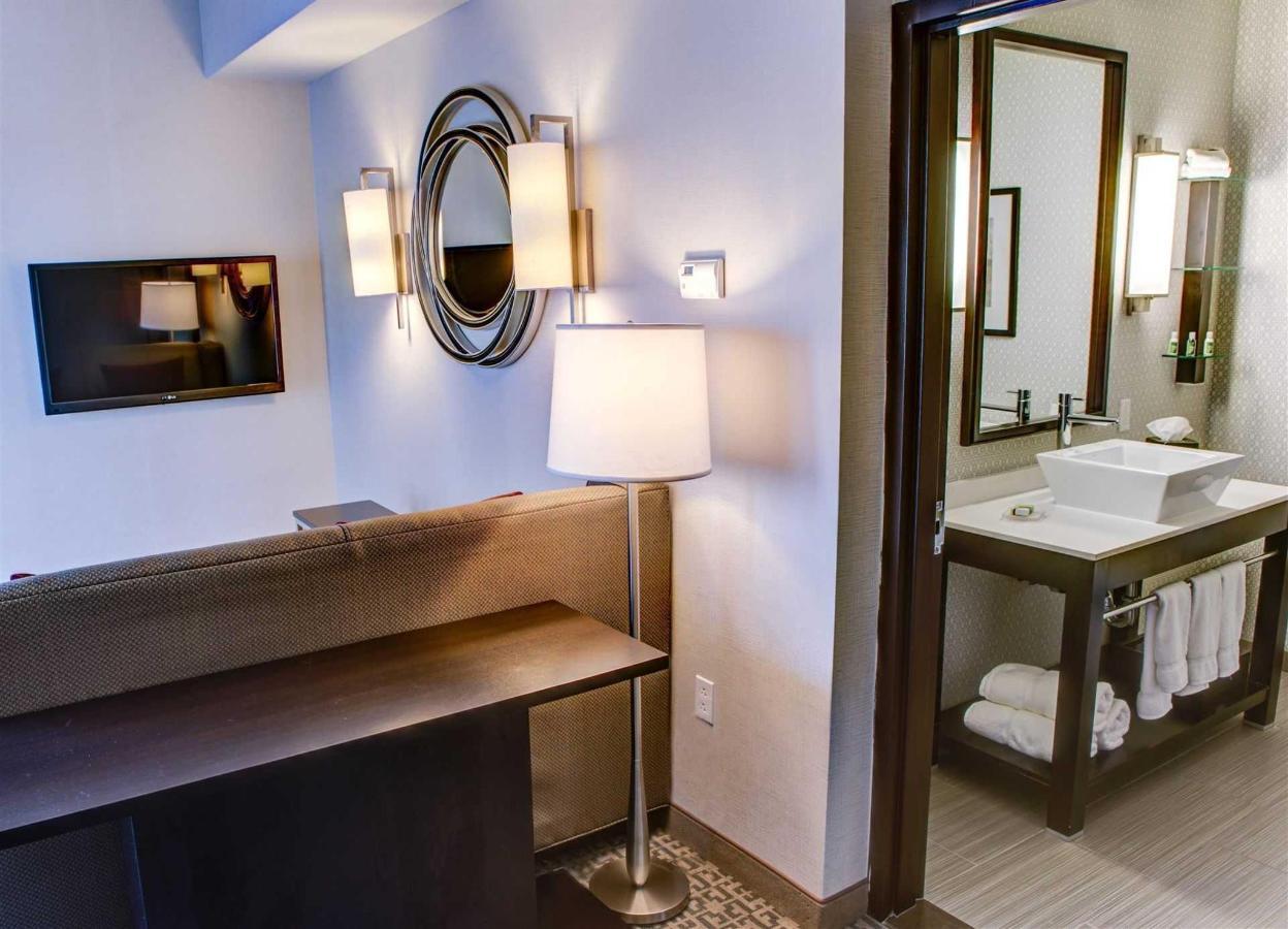 WP-浴室,view.jpg.1920x0.jpg
