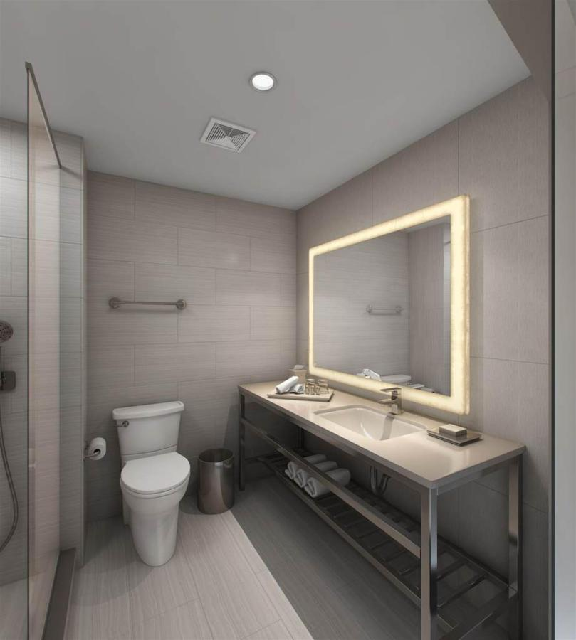 c3_typical-bathroom.jpg.1024x0.jpg