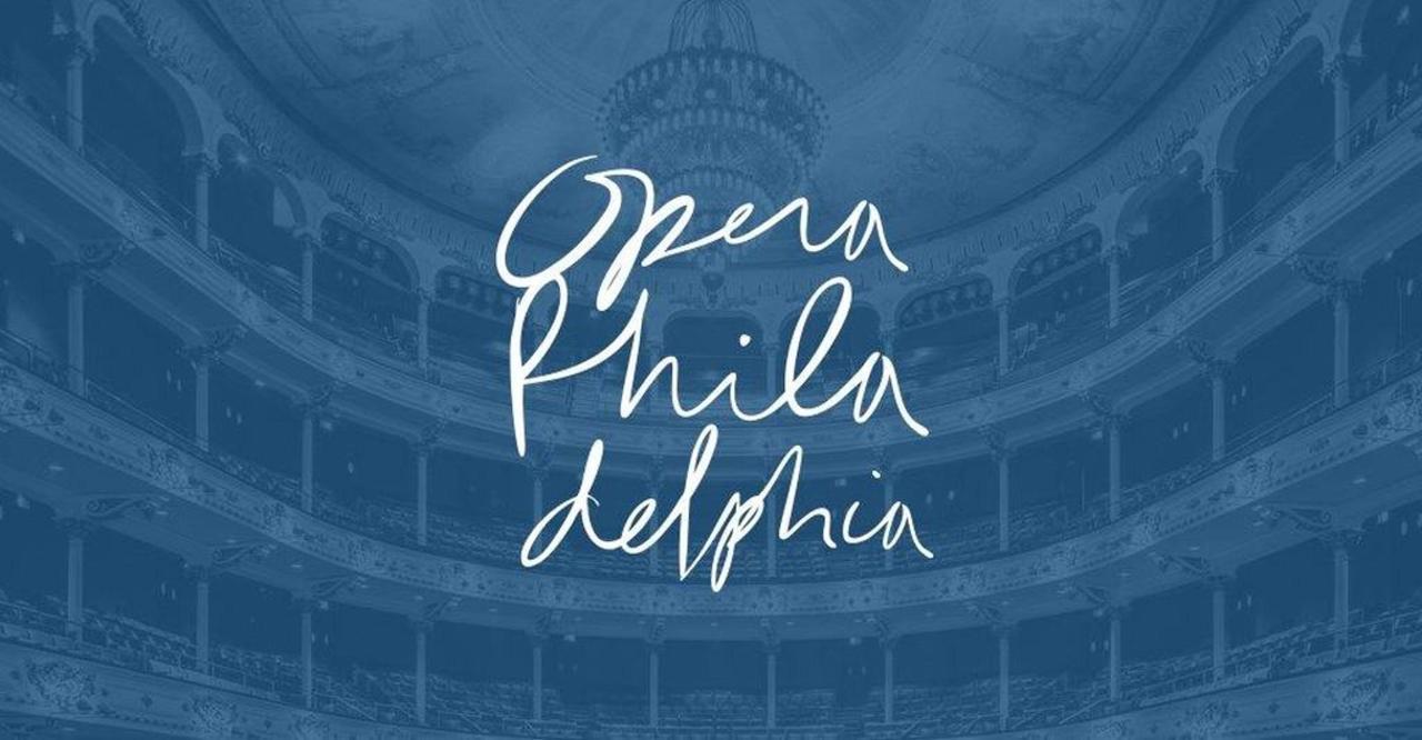 opera-philadelphia.jpg.1024x0.jpg