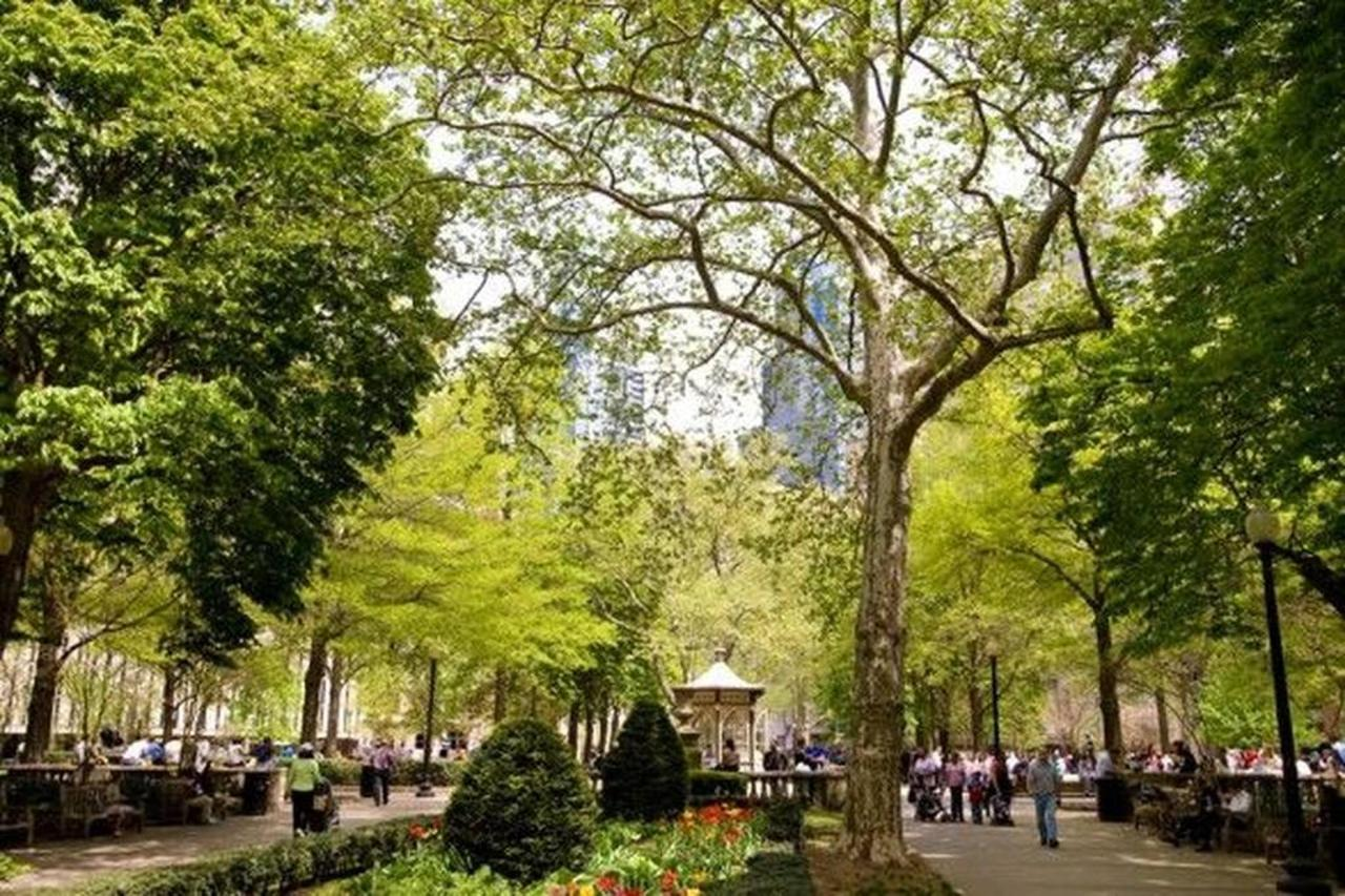 rittenhouse-square-m-edlow-900vp.jpg.1024x0.jpg
