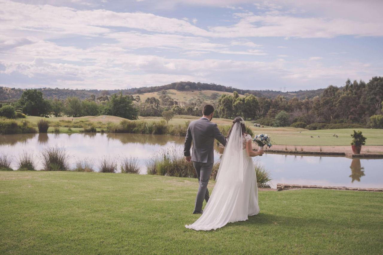 yarra valley wedding.jpg