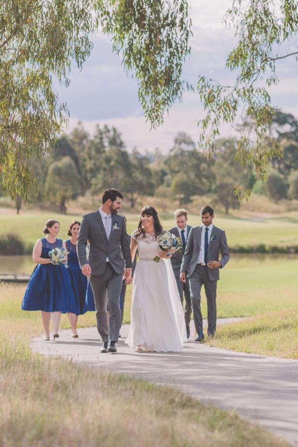 yarra valley wedding photography.jpg