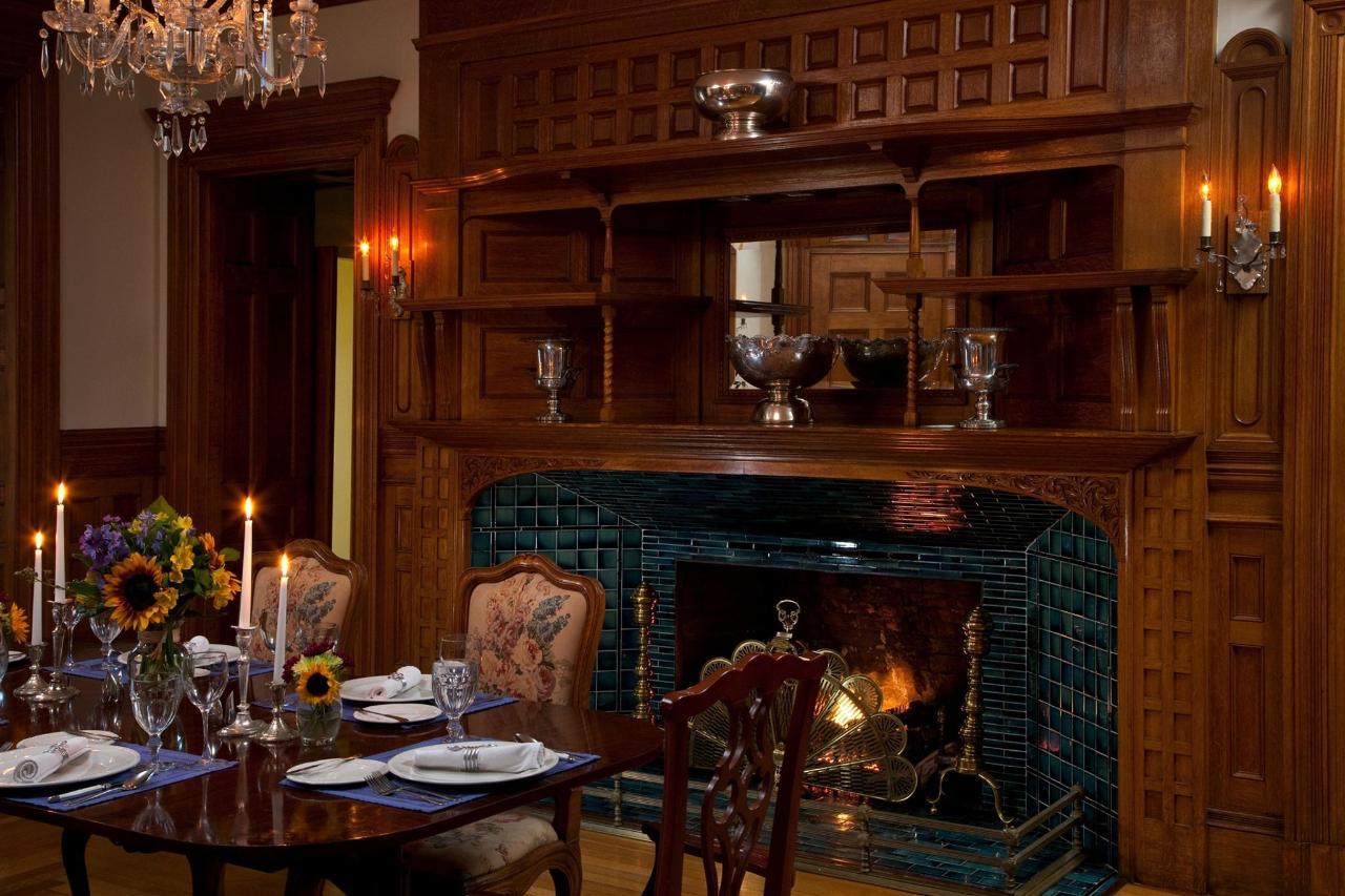 dining-room-5-2684678698-o1.jpg.1920x0.jpg