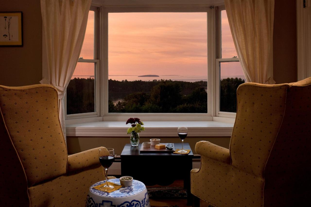 guestroom-balmoral-6-2684684250-o1.jpg.1920x0.jpg