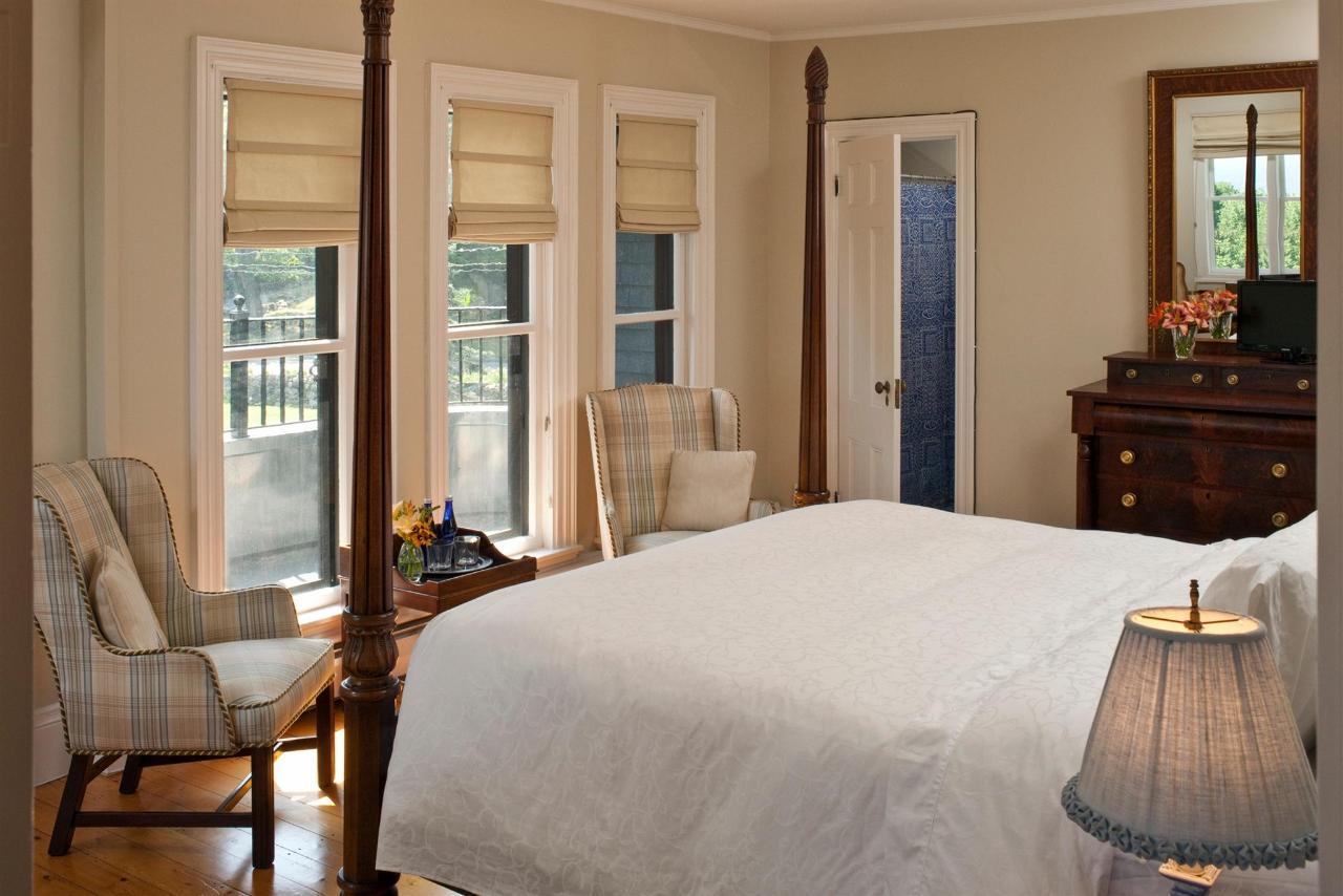 guestroom-canaervon-2684684844-o.jpg.1920x0.jpg