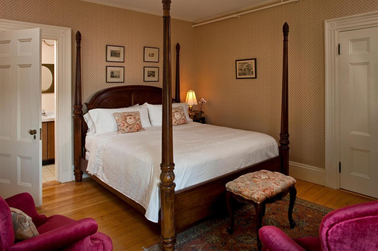 guestroom-kensington-2-2684684945-o1.jpg.1920x0.jpg