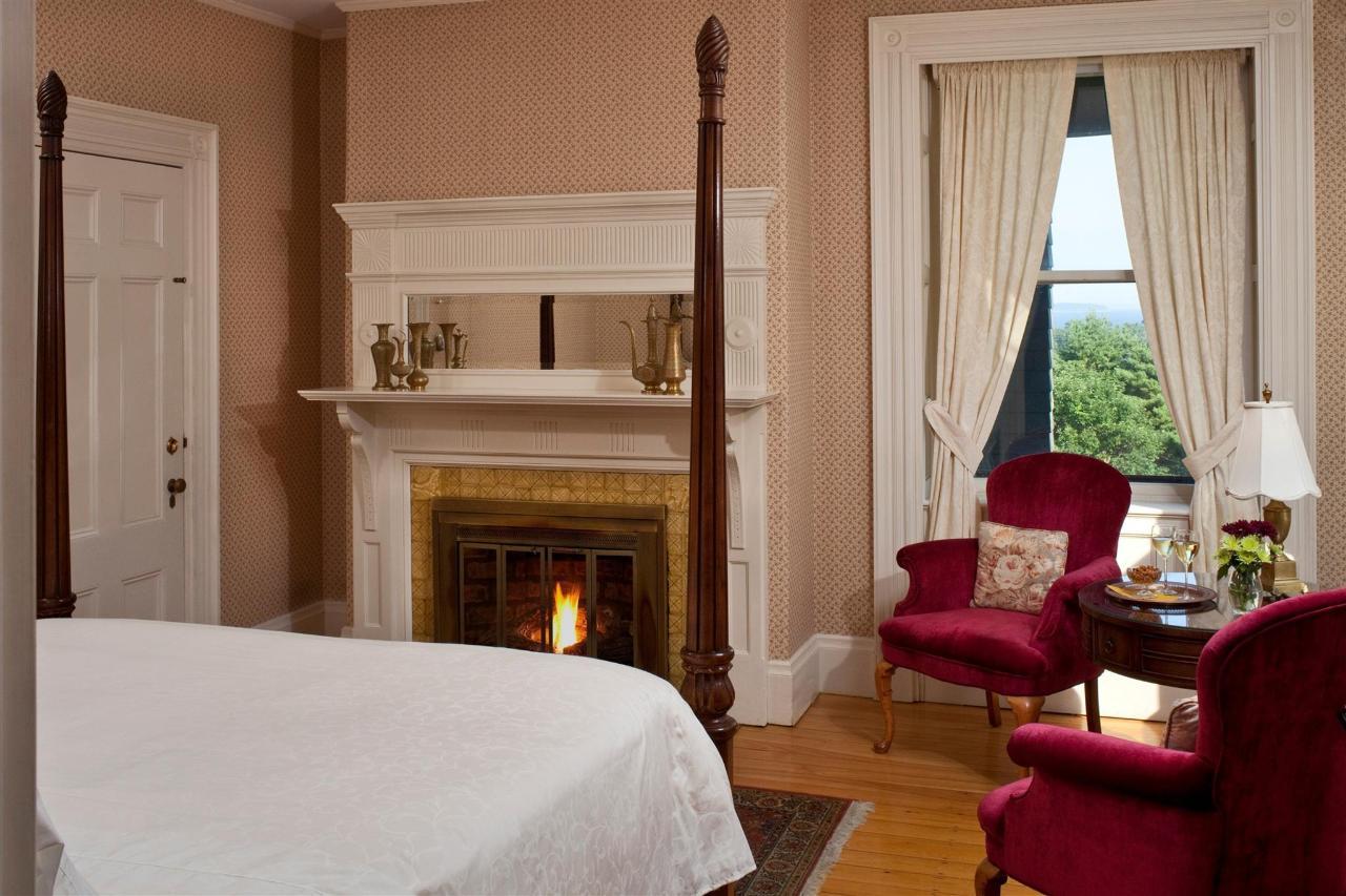 guestroom-kensington-2684685267-o.jpg.1920x0.jpg