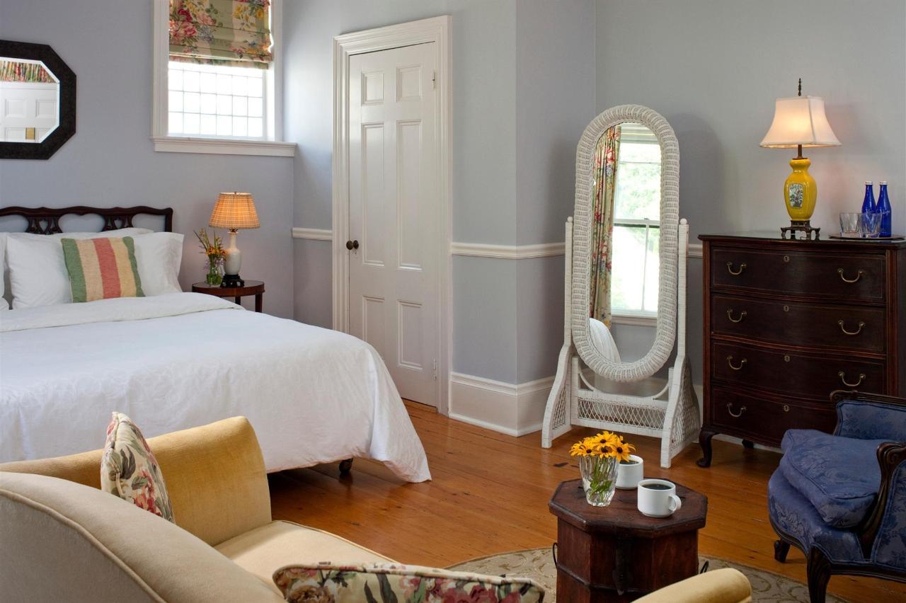 guestroom-lancaster-2-2684685345-o1.jpg.1920x0.jpg
