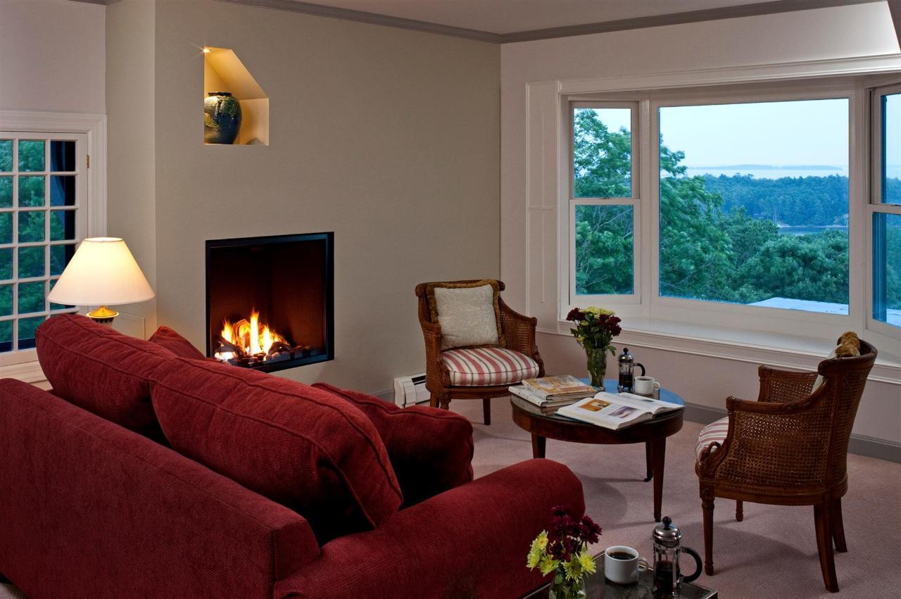 guestroom-penthouse-suite-4-2684686982-o1-1.jpg.1920x0.jpg
