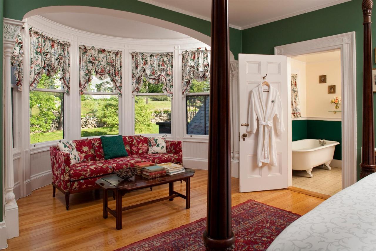 guestroom-sandringham-2684687773-o.jpg.1920x0.jpg