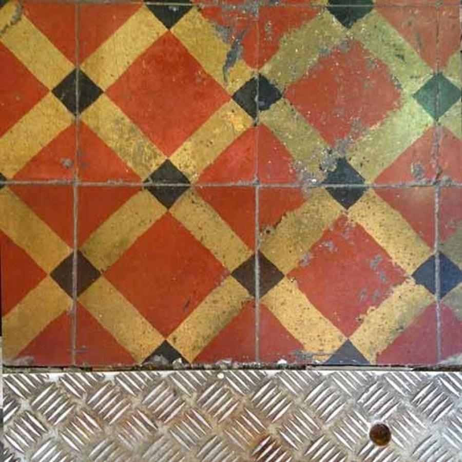Vintage Floor.jpg