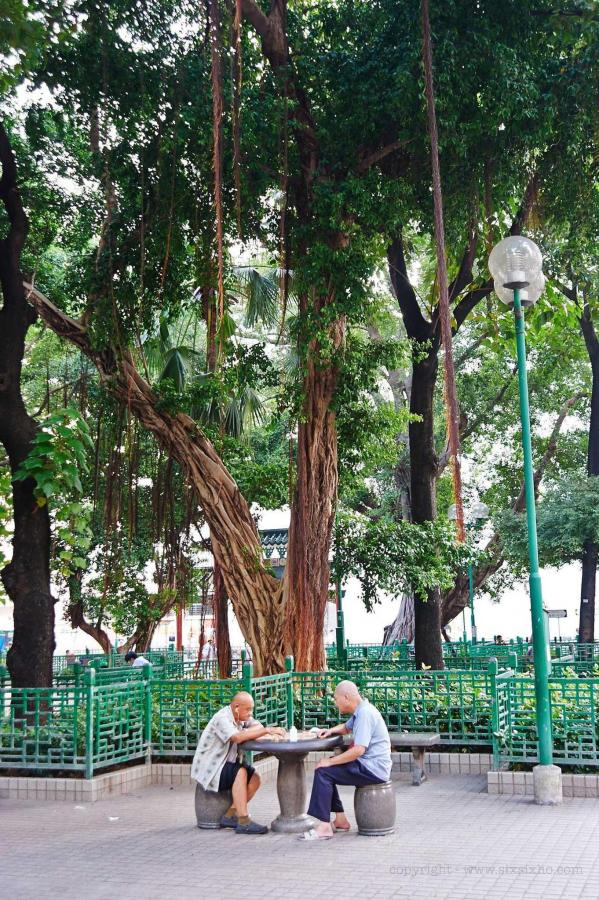 Public square.jpg