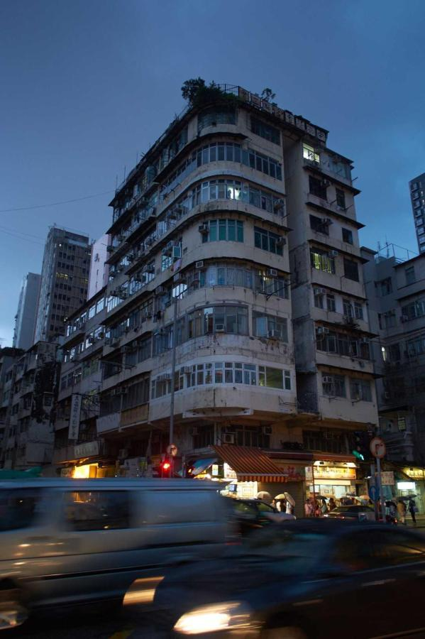 Yau Ma Tei by night.jpg