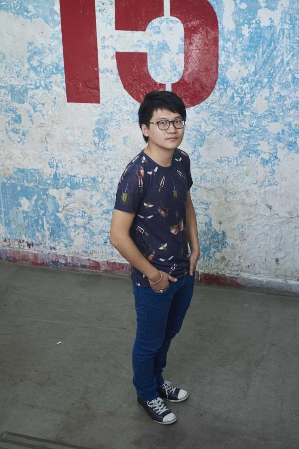 Trevor Yeung.jpg