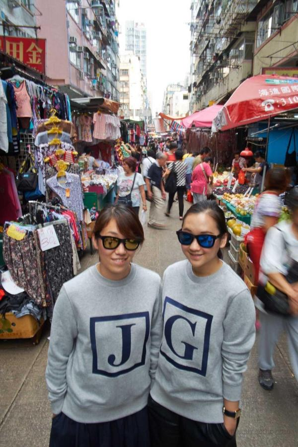 Genevieve Chew and Jacqueline Chak.jpg