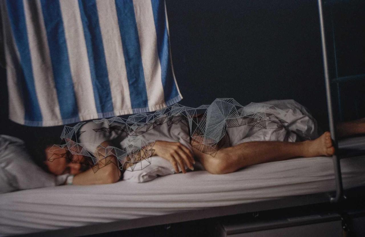 Trevor Yeung | Sleepybed 3.jpg