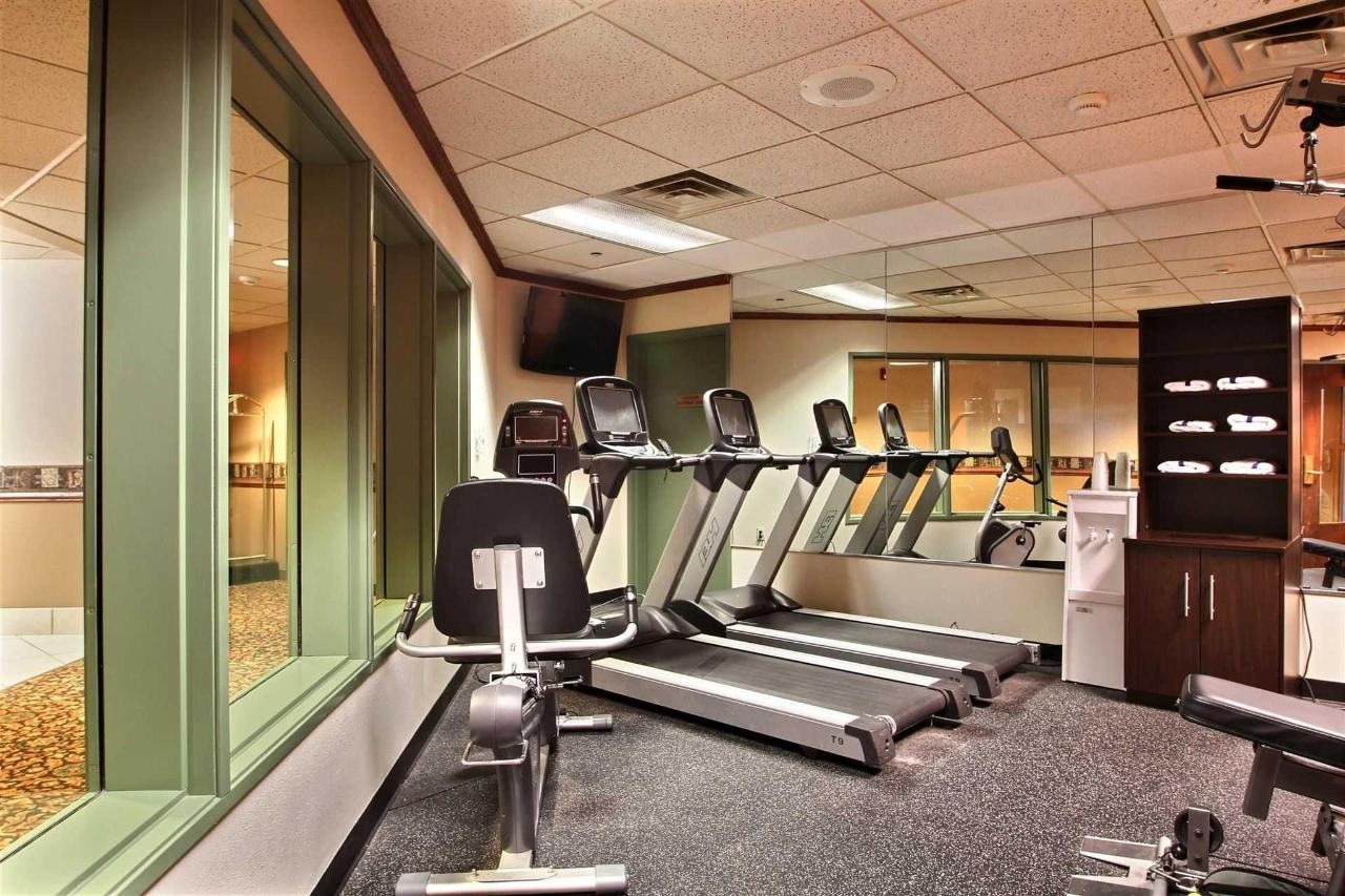 exercise_room-1.jpg