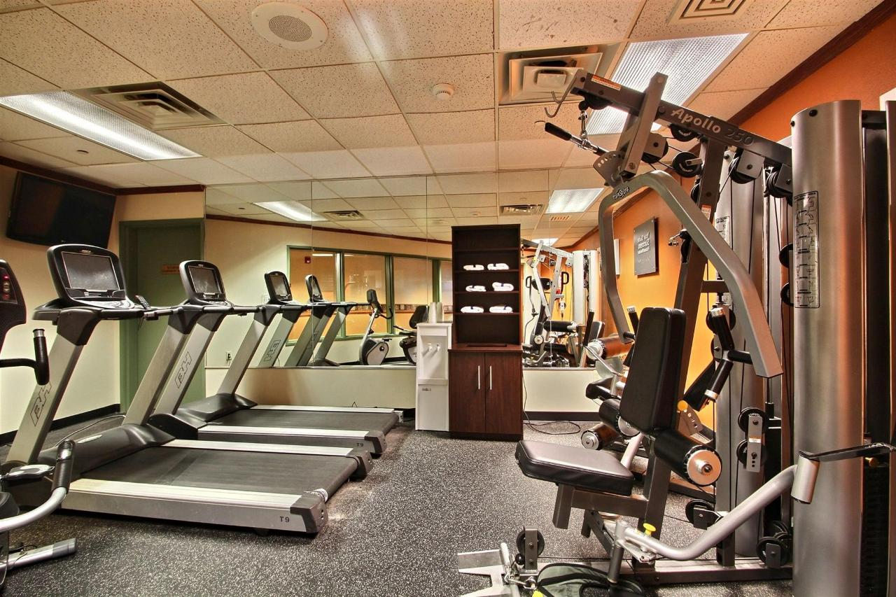 exercise_room-2.jpg