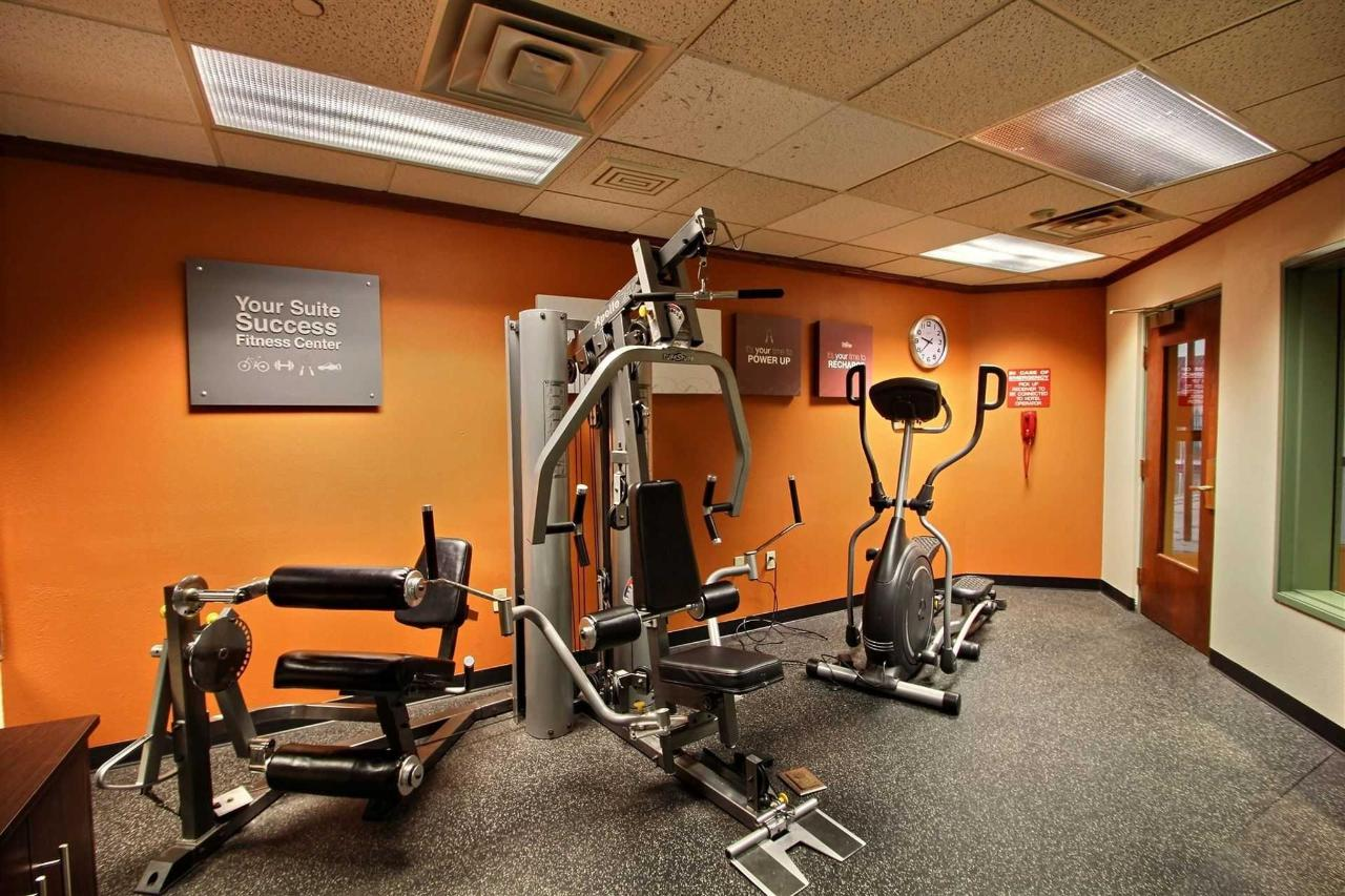 exercise_room-3.jpg
