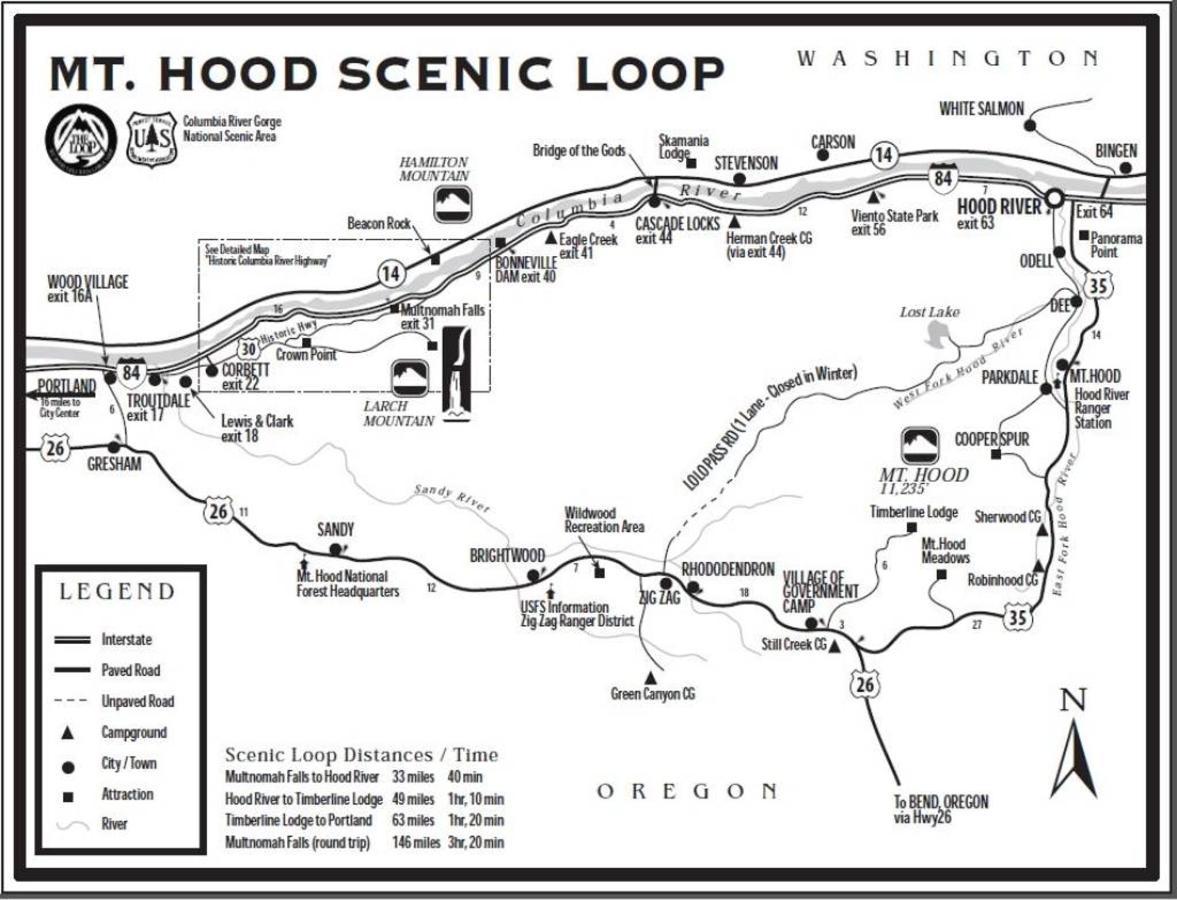 Mt. hood Scenic Loop.jpg