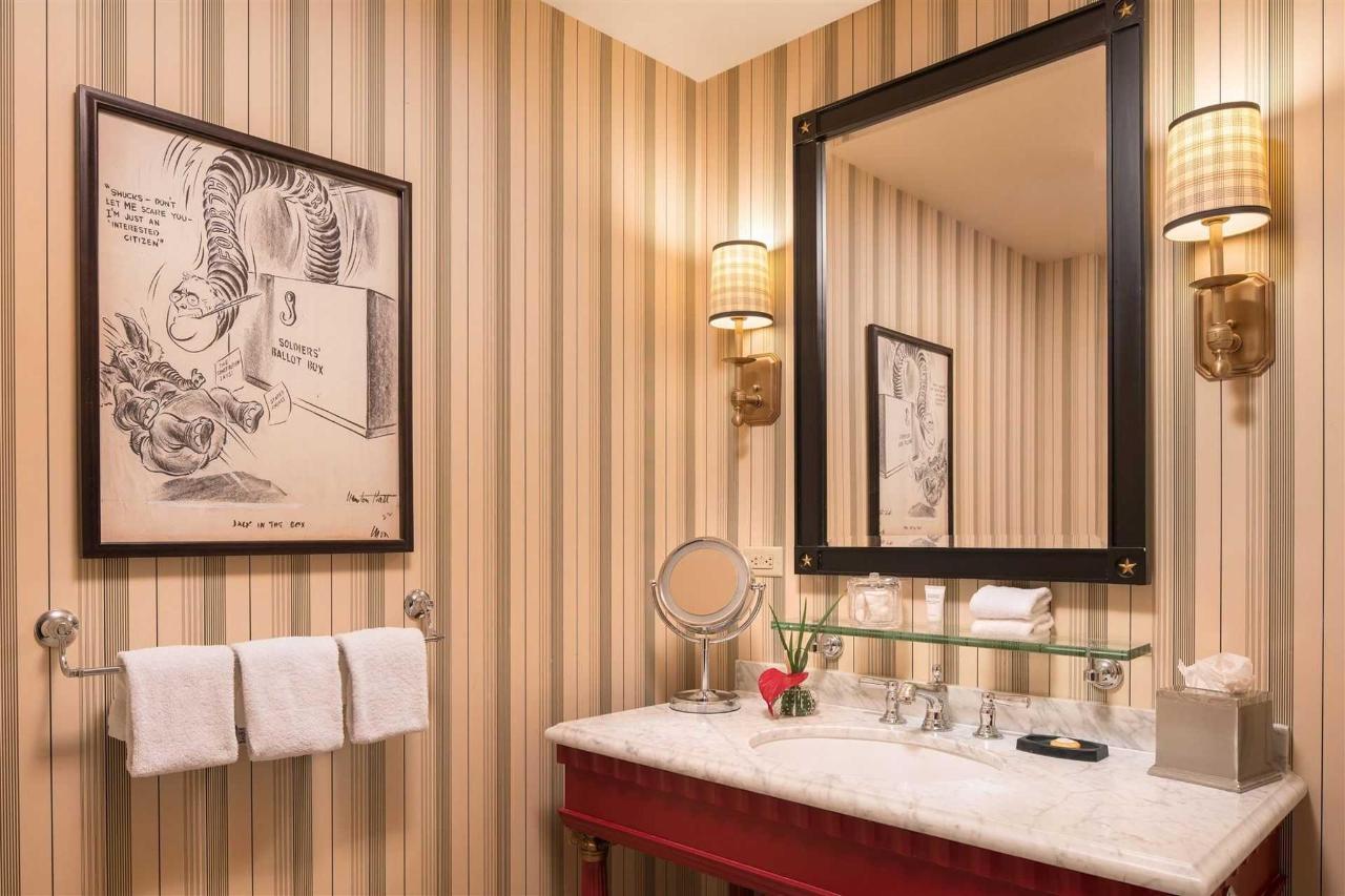 ak_sacak_standard_bathroom_vanity-3.jpg