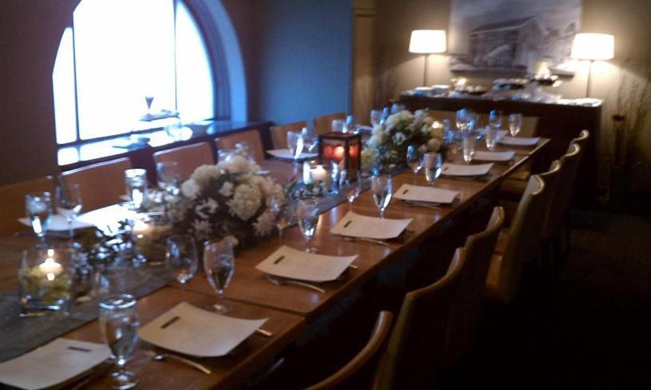 private-dining-room-2.jpg