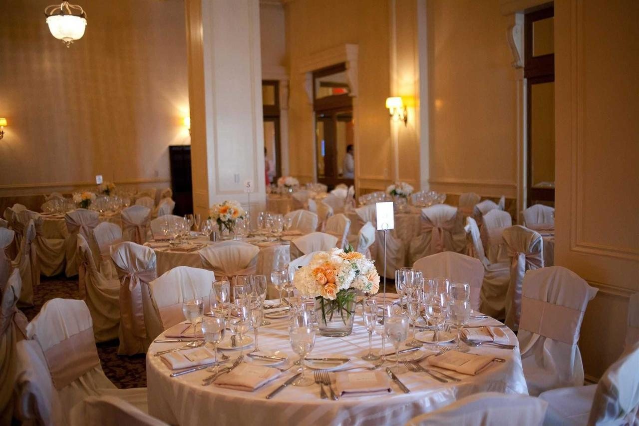 ballroom-wedding.JPG