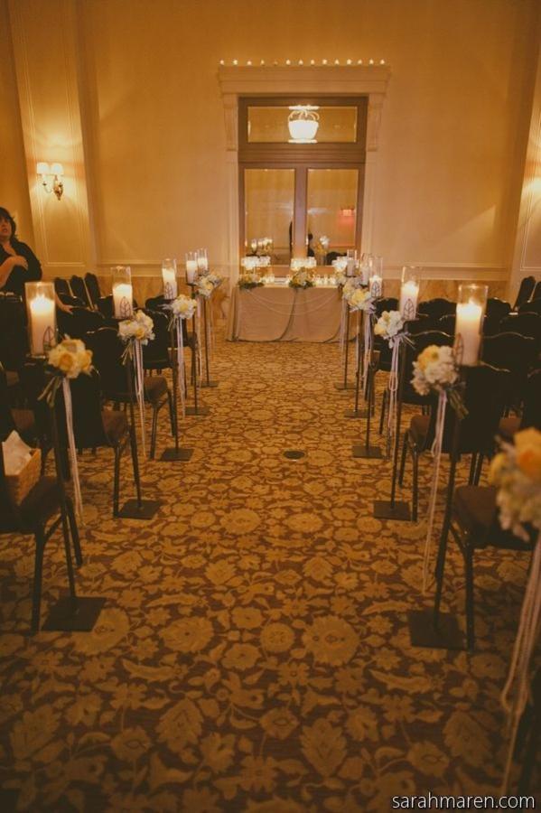 ballroom-ceremony.JPG
