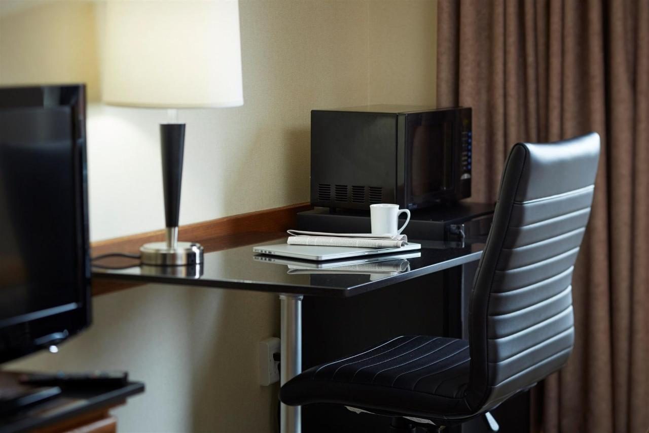 your-office-and-home-away-from-home.jpg