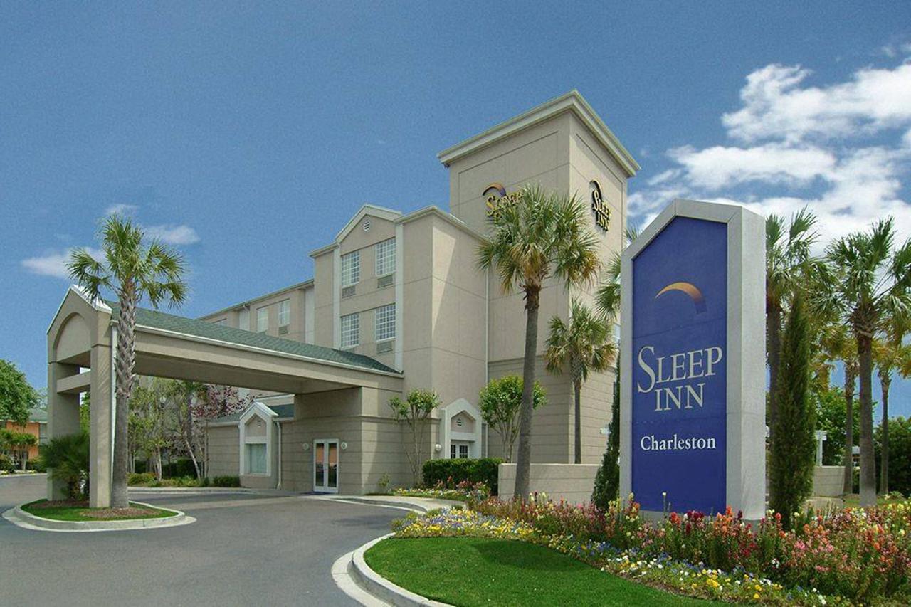 sleep-inn-charleston-sc-hotel.jpg.1024x0.jpg