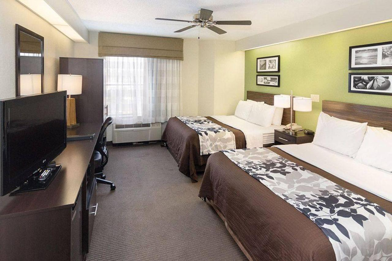 sleep-inn-charleston-sc-hotel-6-1.jpg.1024x0.jpg