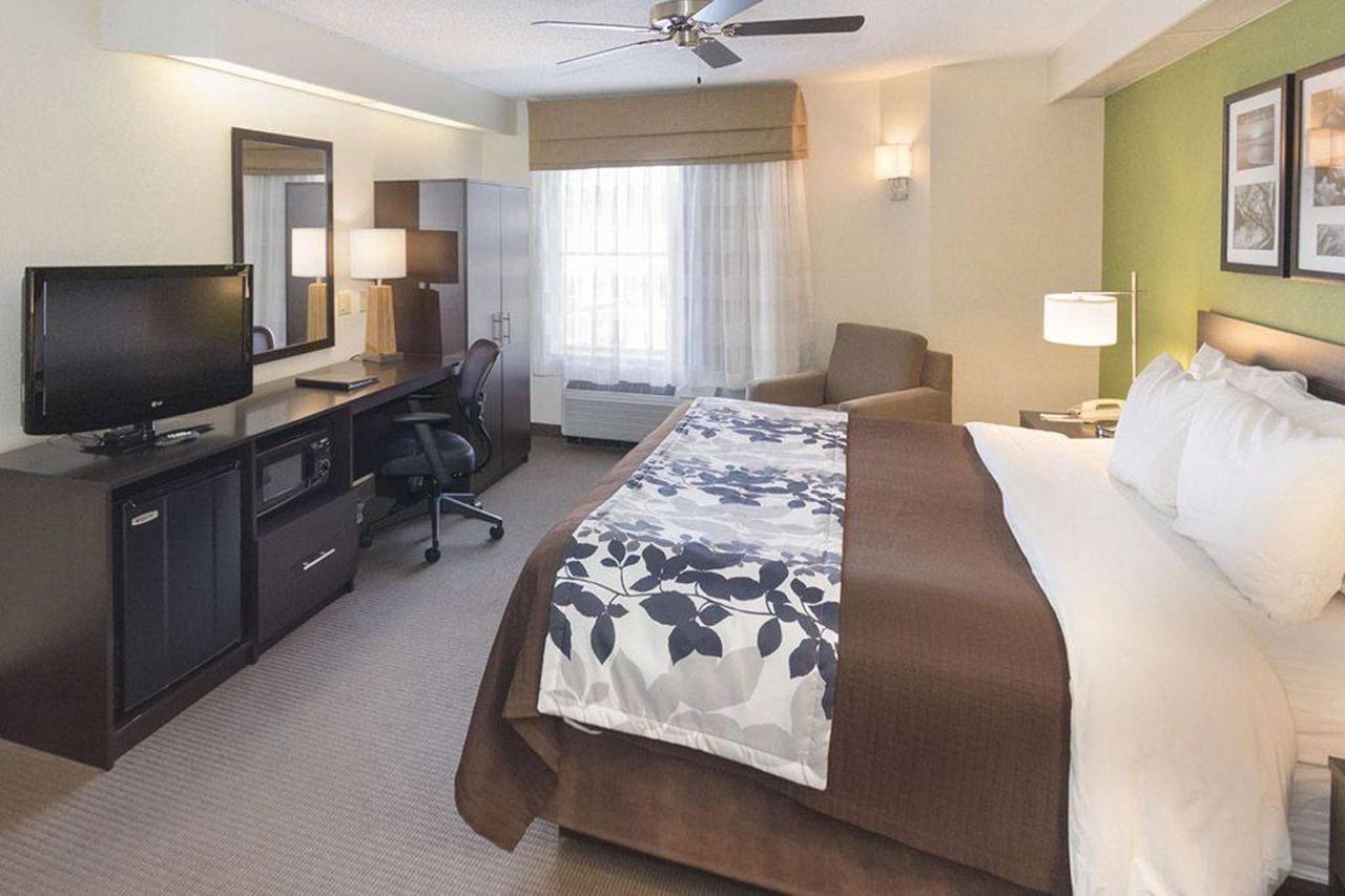sleep-inn-charleston-sc-hotel-7-1.jpg.1024x0.jpg